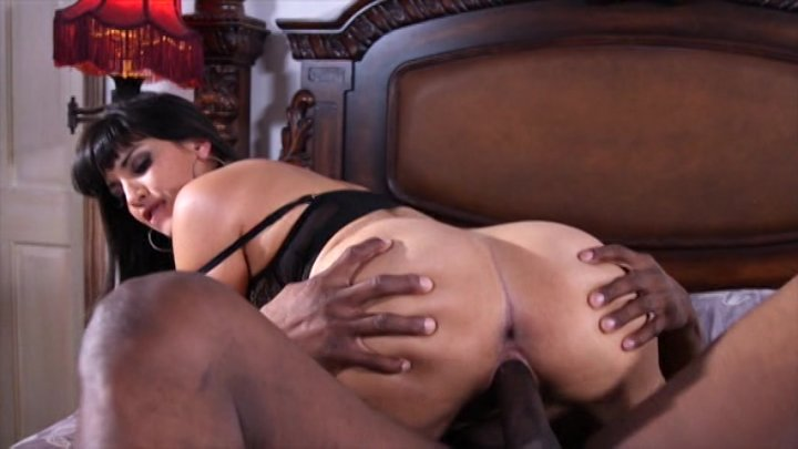 Streaming porn video still #1 from All Interracial Cuckolds 2 - 4 Hrs.