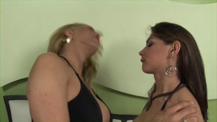 Www tranny dicks in chicks blowjobs kinda