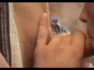 Scene Screenshot 3119200_01250