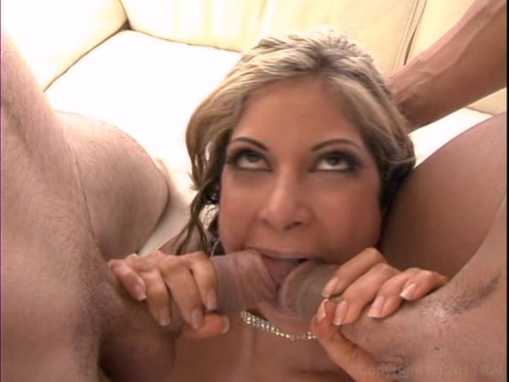 Free porn young oral facial buk