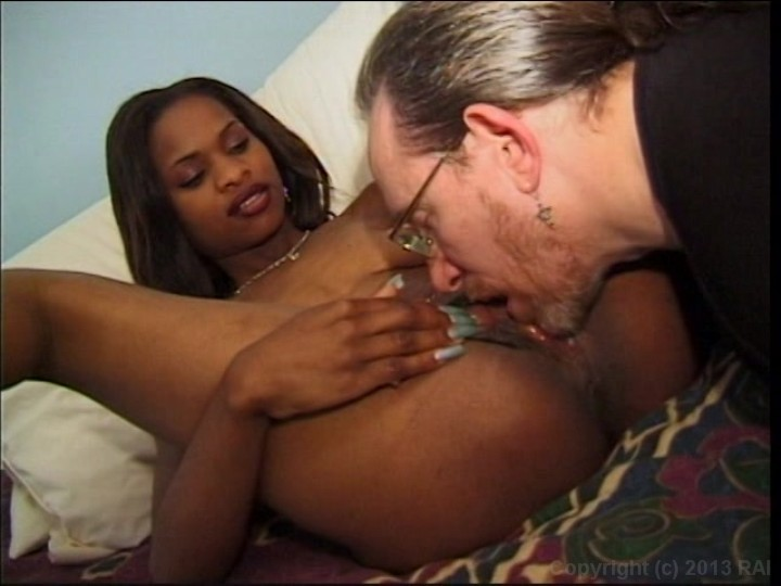 Black dirty debutantes tube videos, kendra wilk sexy gif