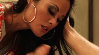 Streaming porn video still #1 from Massage Parlor: A Day Of Happy Endings - Wicked 4 Hours