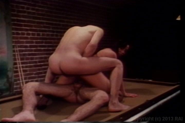 Adult Images Wedding day sex porn