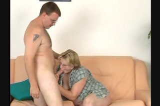 Streaming porn video still #7 from Pop That Pregnant Pussy