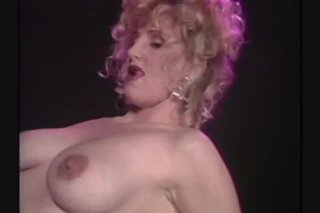 Streaming porn video still #21 from Pop That Pregnant Pussy