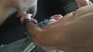 Streaming porn video still #1 from Heavy Pounding