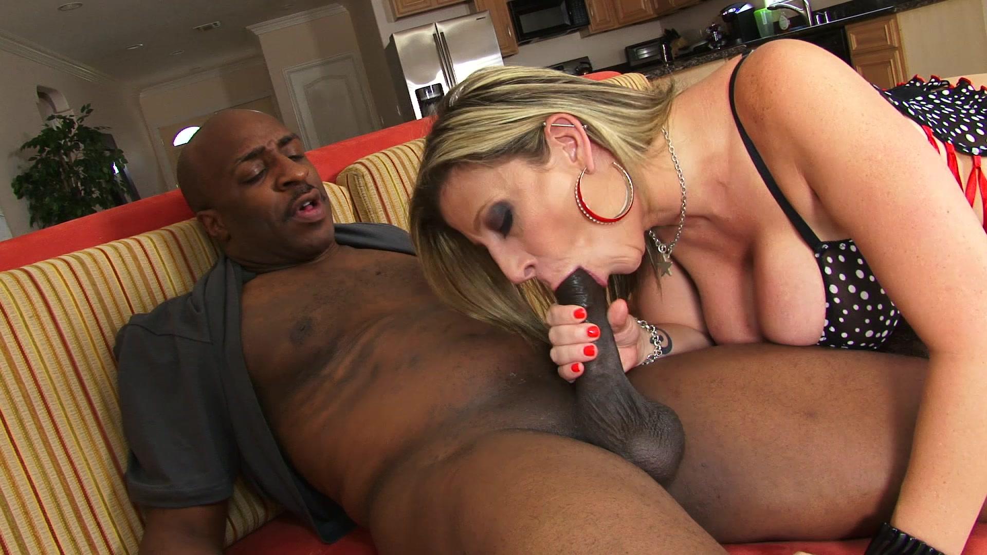 Robyn truelove's porn pics