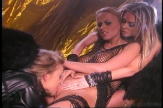 Streaming Porn Video Still 1 From Jenna Jameson Is Crazy Hot