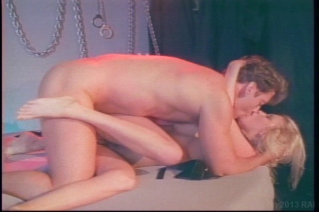 Streaming porn video still #4 from Jenna Jameson Is Crazy Hot