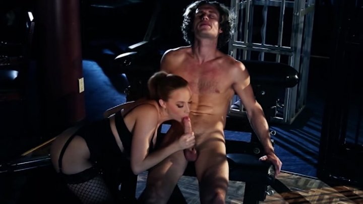 Streaming porn video still #4 from Best Of Shades Of Kink