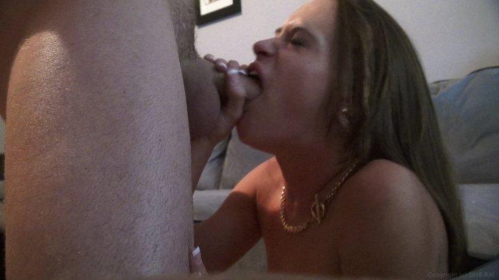 Streaming porn video still #3 from New Girls