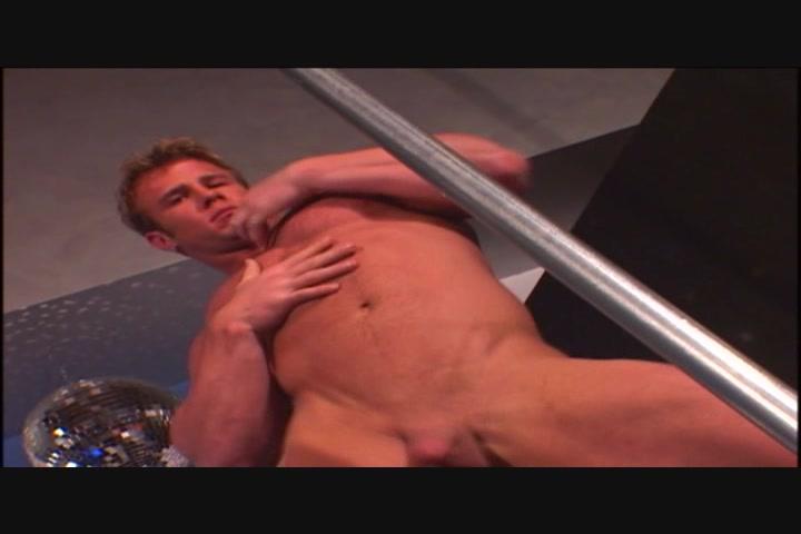 Nathan raider robbie rojo isgayporn com