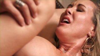 Streaming porn video still #6 from I Love My Mom's Big Tits