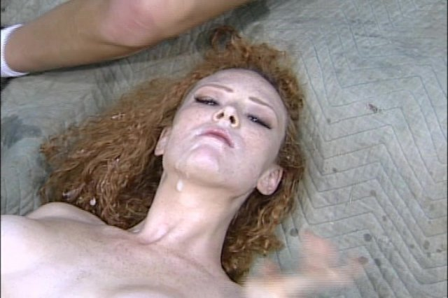 Streaming porn video still #2 from Gangbang Girl 35, The
