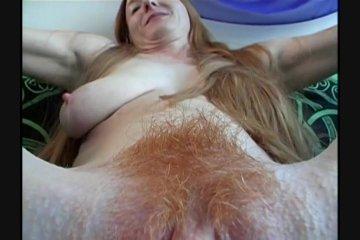 Top Porn Photos Long legged girl pics