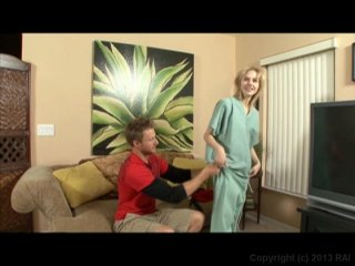 Streaming porn video still #2 from ATK Petites