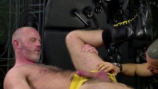Scene Screenshot 1989244_00680