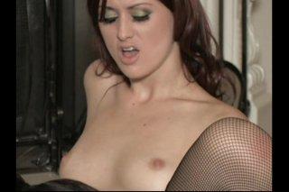 Streaming porn video still #2 from ATK Galleria Vol. 10