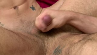 Streaming porn video still #9 from My Favorite Hole
