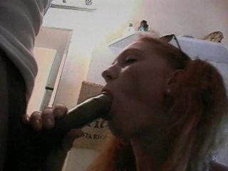 Streaming porn video still #5 from Redheads And Black Cocks - 6 Hours
