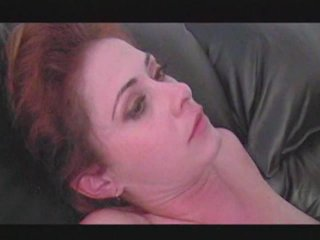 Streaming porn video still #6 from Redheads And Black Cocks - 6 Hours