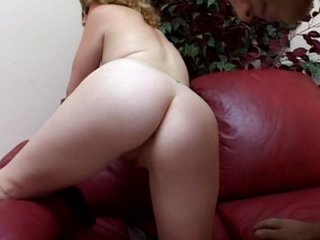 Streaming porn video still #8 from Redheads And Black Cocks - 6 Hours