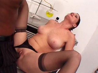 Streaming porn video still #2 from Redheads And Black Cocks - 6 Hours