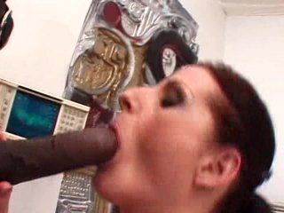 Streaming porn video still #3 from Redheads And Black Cocks - 6 Hours