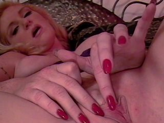 Streaming porn video still #1 from Redheads And Black Cocks - 6 Hours