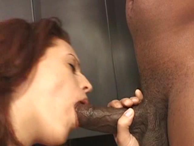 Streaming porn video still #13 from