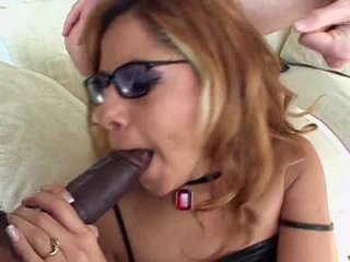 Screenshot #4 from Double Penetrated MILFs - 6 Hours
