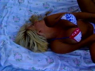 Screenshot #23 from Double Penetrated MILFs - 6 Hours