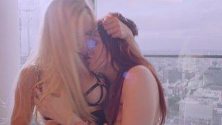 Streaming porn video still #3 from Mistress Maitland 2