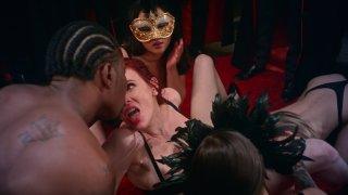 Streaming porn video still #2 from Mistress Maitland 2