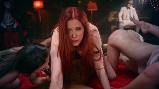 Streaming porn video still #5 from Mistress Maitland 2