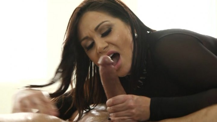 Woman girl porn xxx