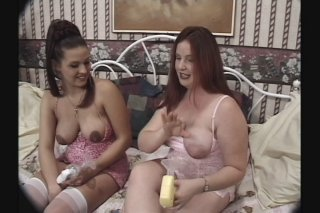 Streaming porn scene video image #2 from Lactating Big Tits getting sucked on and drained