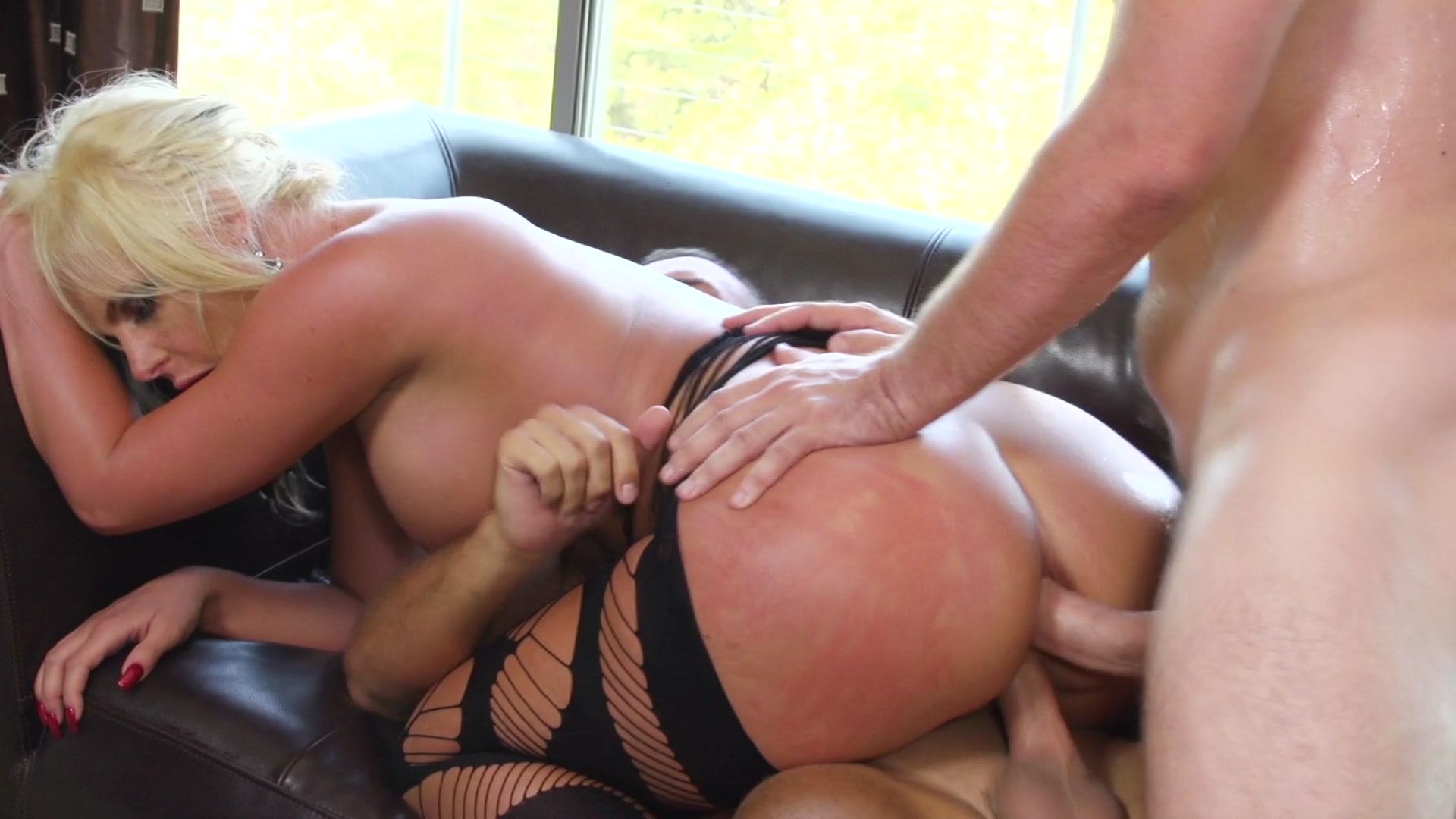 Free Choke Sex Photo