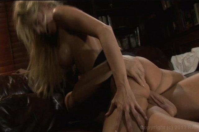 Streaming porn video still #1 from Federal Breast Inspectors