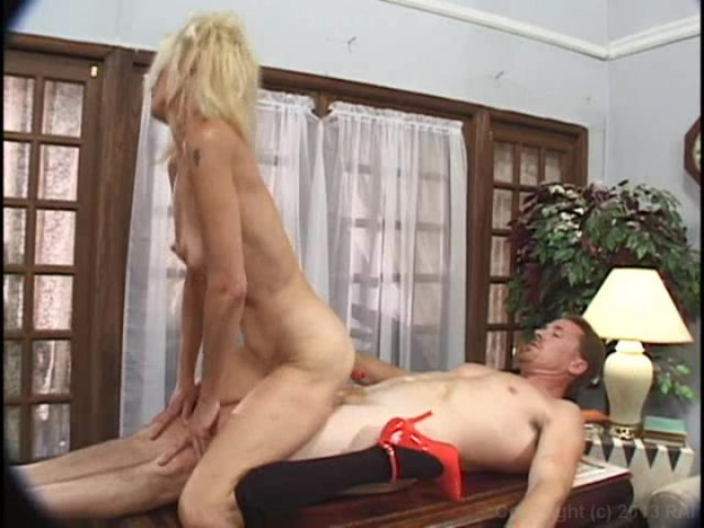 Streaming porn video still #1 from Granny Anal Queens #3