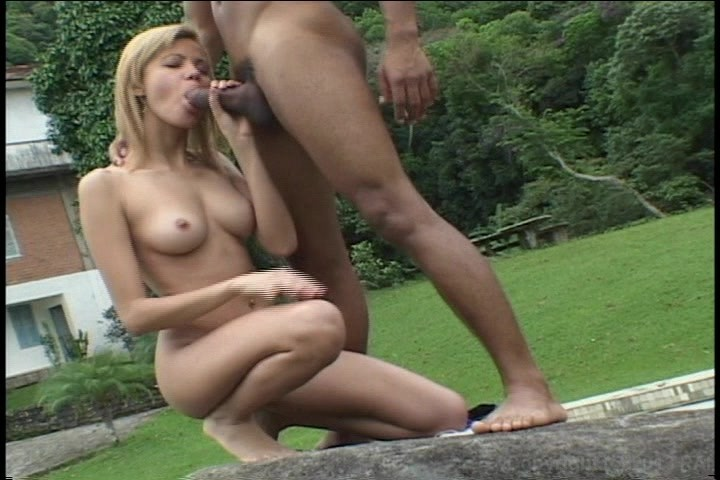 Pussy Sex Images Show me making your own dildo