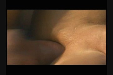 Scene Screenshot 1949276_03570