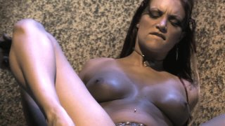 Streaming porn video still #3 from This Ain't Conan the Barbarian XXX (2D Version)