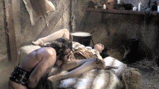 Streaming porn video still #3 from This Ain't Conan the Barbarian XXX 3D