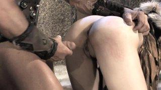 Streaming porn video still #5 from This Ain't Conan the Barbarian XXX 3D