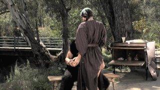 Streaming porn video still #2 from This Ain't Conan the Barbarian XXX 3D