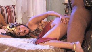 Streaming porn video still #6 from This Ain't Conan the Barbarian XXX 3D