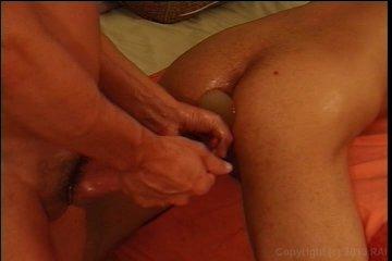 Scene Screenshot 39285_03490