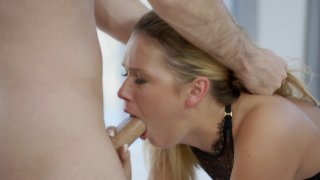 Streaming porn video still #3 from Anal Beauty