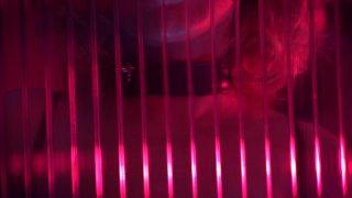 Streaming porn video still #3 from Rose, Escort Deluxe